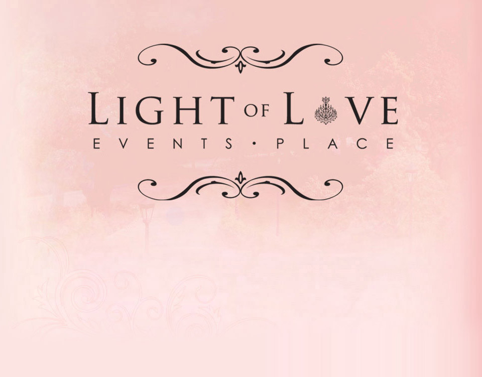 Light Of Love Events Place Quezon City Philippines